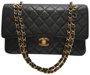 Chanel Bags on Sale – Up to 70% off at Tradesy 89ae839cfcdf