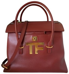 c3574d83d22f Tom Ford Bags - 70% - 90% off at Tradesy