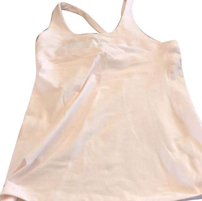 Item - Fit Activewear Top Size 10 (M)