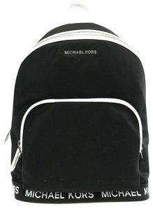 ea6efb9971ec Michael Kors Bags on Sale - Up to 70% off at Tradesy