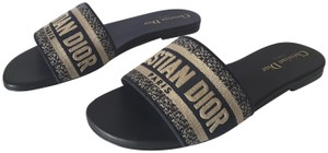 fcd1d3c1b Dior Mules   Clogs - Up to 90% off at Tradesy