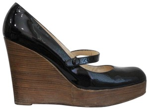 57dd2033978e Christian Louboutin Wedges - Up to 90% off at Tradesy