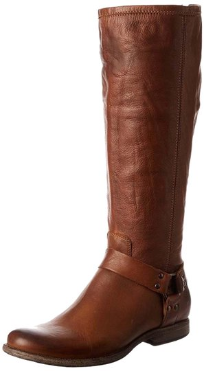 Preload https://img-static.tradesy.com/item/25072935/frye-brown-phillip-harness-cognac-leather-tall-riding-bootsbooties-size-us-55-regular-m-b-0-1-540-540.jpg