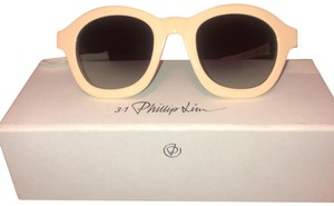 82a683436a9 3.1 Phillip Lim Sunglasses - Up to 70% off at Tradesy