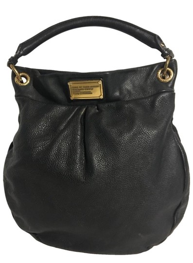 Marc by Marc Jacobs Hobo Bag Image 8