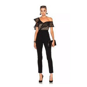 92d435ec55fc self-portrait Rompers   Jumpsuits - Up to 70% off a Tradesy