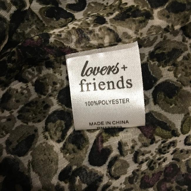 Lovers + Friends Tunic Image 5
