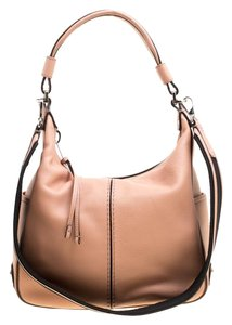 05495d2cf310 Tod s Hobo Bags - Up to 90% off at Tradesy
