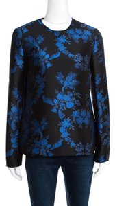 Stella McCartney Polyester Top Black