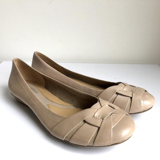 Item - Tan N5 Comfort Maude Pumps Size EU 39 (Approx. US 9) Wide (C, D)
