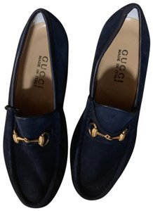 8eb7dfc5e0b Gucci Women s Loafers - Up to 70% off at Tradesy