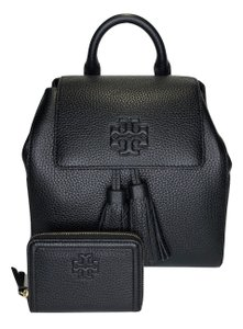 533ec77455bb Tory Burch Backpacks on Sale - Up to 70% off at Tradesy