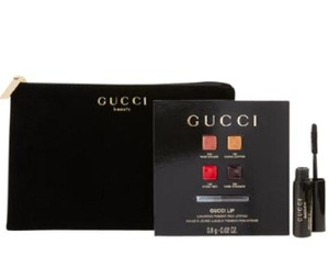 b518010cd0b Gucci Cosmetic Bags - Up to 70% off at Tradesy