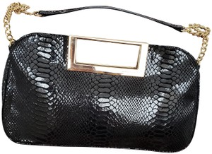 Michael Kors on Sale - Up to 80% off at Tradesy f4a5ead746411