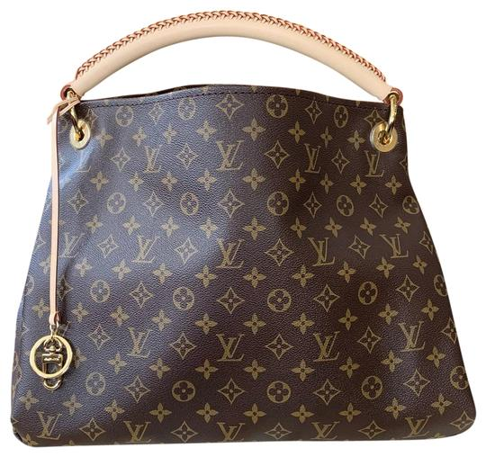 Preload https://img-static.tradesy.com/item/25075934/louis-vuitton-artsy-new-mm-box-dustbag-tags-brown-monogram-canvas-leather-hobo-bag-0-1-540-540.jpg