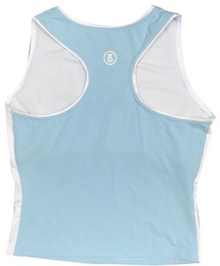Bogner Bogner activewear workout top