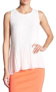 b1b8145dfe19db Catherine Malandrino Tops - Up to 70% off a Tradesy