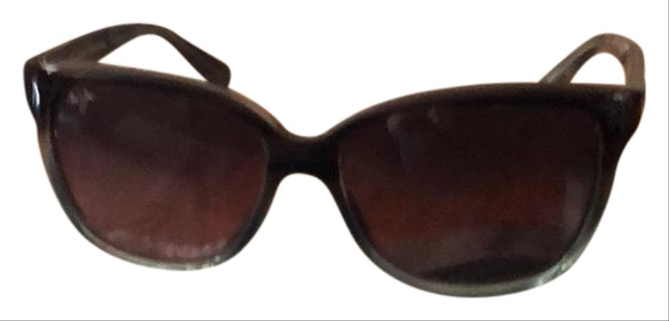 4ec1106f666 Maui Jim on Sale - Up to 70% off at Tradesy