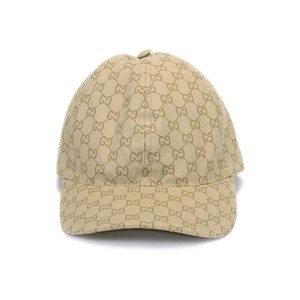0685d9cce2a2e Gucci Hats - Up to 70% off at Tradesy (Page 3)