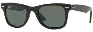 Ray-Ban Unisex Square