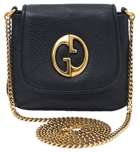 e1e7562230ea Gucci Bags on Sale - Up to 70% off at Tradesy