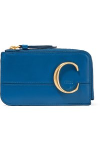 e7a7f637 Chloé Wallets on Sale - Up to 70% off at Tradesy