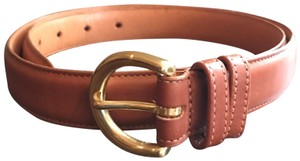 190a66866000 Coach Belts - Up to 70% off at Tradesy