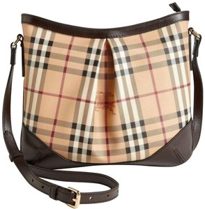 Burberry Bags and Purses on Sale - Up to 70% off at Tradesy 732c3118c4d9b
