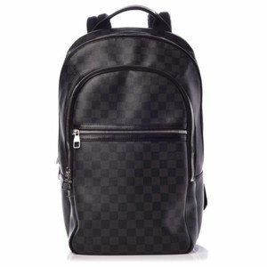 2774b80d213c Louis Vuitton Backpacks - Up to 70% off at Tradesy