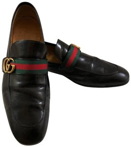 ead2aec96fb Women s Gucci Shoes - Up to 90% off at Tradesy