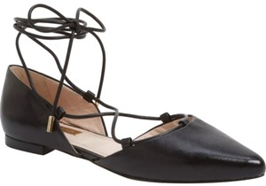 07acf1bdbaf Women s Louise et Cie Shoes - Up to 90% off at Tradesy