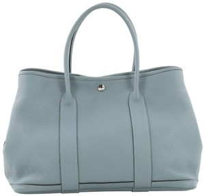 2dbfc8f93251 Hermès Bags on Sale - Up to 70% off at Tradesy