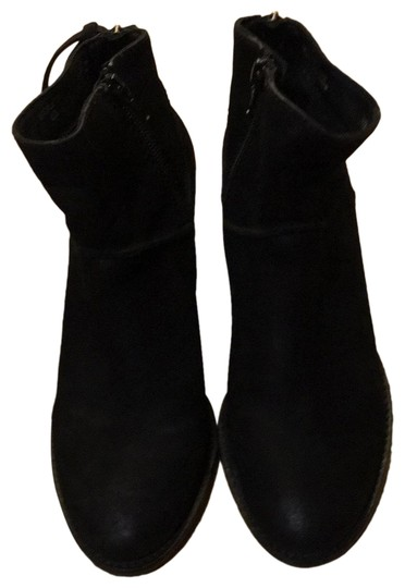 Preload https://img-static.tradesy.com/item/25079318/steven-by-steve-madden-black-wesleyy-leather-bootsbooties-size-us-85-regular-m-b-0-1-540-540.jpg