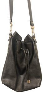 Proenza Schouler Hobo Bag