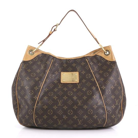 Preload https://img-static.tradesy.com/item/25079472/louis-vuitton-galliera-handbag-monogram-gm-brown-canvas-shoulder-bag-0-0-540-540.jpg