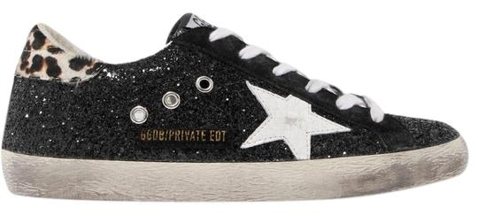 Preload https://img-static.tradesy.com/item/25079625/golden-goose-deluxe-brand-superstar-calf-hair-glittered-leather-sneakers-size-eu-41-approx-us-11-reg-0-1-540-540.jpg