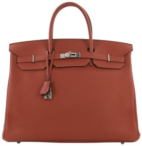 8ef113e700c0 Hermès Birkin 40 Bags - Up to 70% off at Tradesy (Page 2)