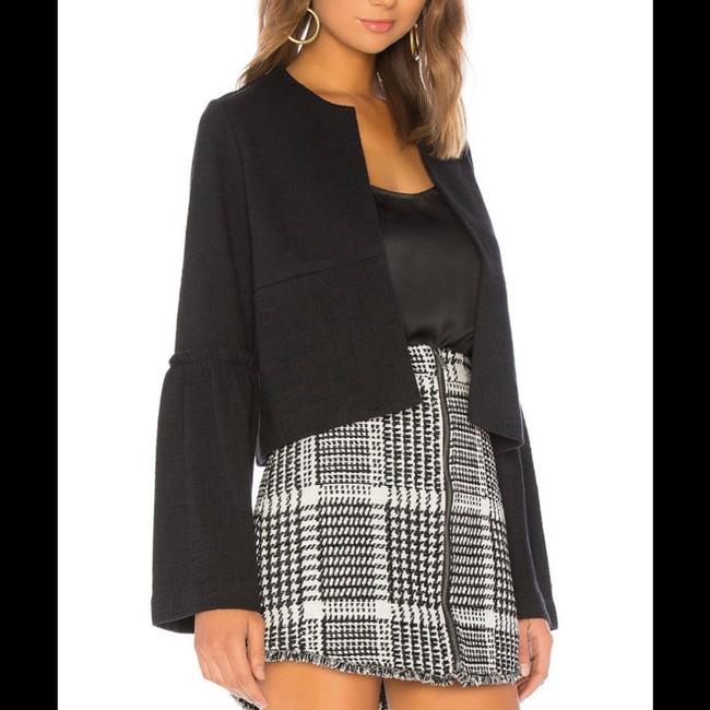 cupcakes and cashmere black Jacket Image 1
