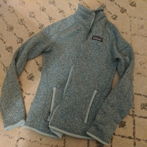 e6c2523b8671b Patagonia on Sale - Up to 80% off at Tradesy (Page 5)