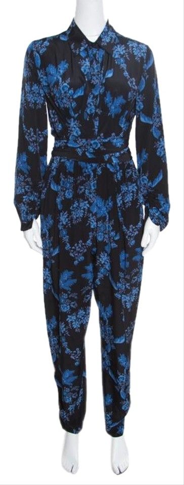a72c30215ec0 Stella McCartney Jumpsuits   Rompers - Up to 70% off at Tradesy