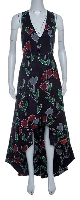Preload https://img-static.tradesy.com/item/25080080/black-tulip-printed-cotton-high-low-sleeveless-beckie-gown-l-casual-maxi-dress-size-10-m-0-1-650-650.jpg