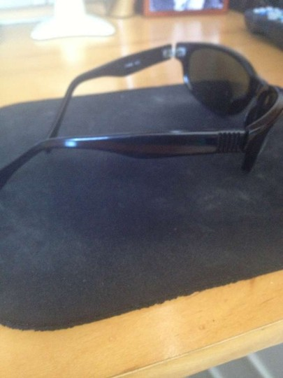 Unknown Black Sunglasses