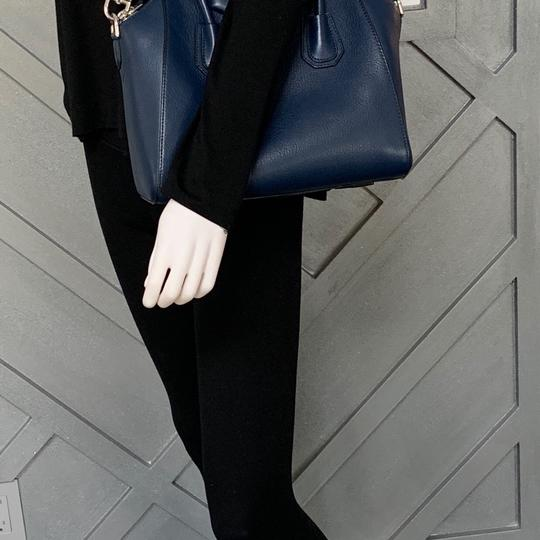 Givenchy Satchel in blue Image 11