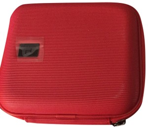 PORSCHE DESIGN japan airlines first class amenity kit with shiseido men's toiletry box