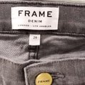 FRAME Relaxed Fit Jeans-Medium Wash Image 6