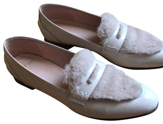Preload https://img-static.tradesy.com/item/25080660/jcrew-leather-with-faux-fur-loafer-flats-size-us-95-regular-m-b-0-1-540-540.jpg
