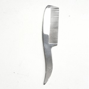 Tiffany & Co. Tiffany & Co. Sterling Silver Baby Comb