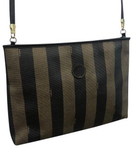 d1d1902665 Fendi Crossbody Bags - Up to 70% off at Tradesy