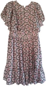 8c65add3922c Kate Spade Dresses on Sale - Up to 90% off at Tradesy