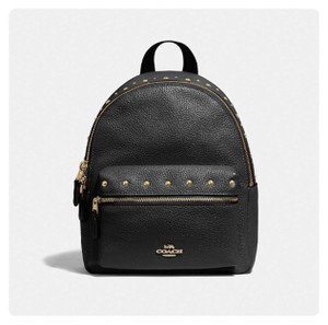 0a08368e1a Coach Backpacks - Up to 70% off at Tradesy